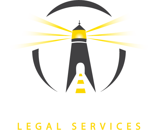 Lighthouse Legal Services